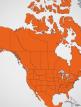 download Navigon.MN.7.&amp.MN.8.Nordamerika.Karten.Q2.2019