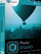 download InPixio.Photo.Studio.v11.0.7752.28643.(x64)