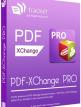 download Pdf-XChange.Pro.v8.0.335.0.+.Portable