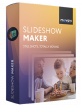 download Movavi.Slideshow.Maker.v7.0