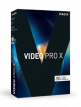 download MAGIX.Video.Pro.X9.v15.0.4.176.(x64)