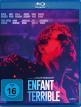 download Enfant.Terrible.2020.GERMAN.1080p.BluRay.x264-UNiVERSUM