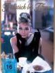 download Fruehstueck.bei.Tiffany.1961.German.DL.DVDRip.x264.iNTERNAL-TVARCHiV