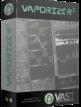 download VAST.Dynamics.Vaporizer2.v3.0.3