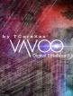 download Vavoo.MOD.1.51.S