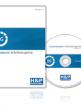 download H+P.Infomedia.Zeugnis-Generator.v12