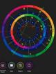 download VeBest.Astrology.v2.6.14