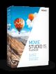 download Magix.Vegas.Movie.Studio.Platinum.v15.0.0.102