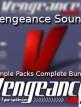 download Vengeance.Samples.-.38.Packs