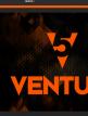 download Ventuz.Technology.Ventuz.Designer.v5.3.5.616.(x64)
