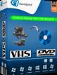 download Avanquest.VHS.to.DVD.Converter.v7.86