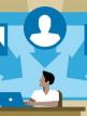 download Video2Brain.LinkedIn.Sponsored.Content.lernen