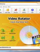 download Video.Rotator.v4.3