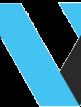 download VisualCron.Pro.v9.0.0.Build.17324