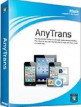 download AnyTrans.for.iOS.v7.0.4.20190130.Multilanguage-P2P