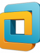download VMware.Workstation.Pro.v12.5.9.Build.7535481.(x64)
