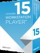 download VMware.Workstation.Player.v15.0.0.Build.10134415.(x64)