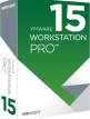 download VMware.Workstation.Pro.v15.5.1.Build.15018445.(x64)