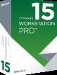 download VMware.Workstation.Pro.v15.5.1.