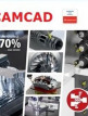 download SolidCAMCAD.2021.SP0.Standalone.(x64)