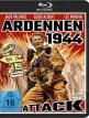 download Ardennen.1944.1956.German.720p.BluRay.x264-SPiCY
