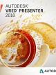 download Autodesk.VRED.Presenter.v2018.1.(x64)