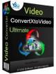 download VSO.ConvertXtoVideo.Ultimate.v2.0.0.87