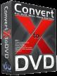 download VSO.ConvertXtoDVD.v7.0.0.68