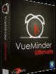 download VueMinder.Ultimate.2019.02