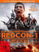 download Redcon.1.Army.of.the.Dead.2018.German.AC3.BDRiP.XviD-SHOWE