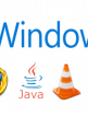download Microsoft.Windows.10.Professional.19H2.v1909.Build.18363.720.+.Software