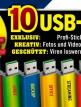 download 10.USB-Helfer.-.Sticks.für.alle.Fälle.(3-2021)