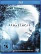 download Prometheus.Dunkle.Zeichen.2012.German.AC3.1080p.BluRay.x265-GTF