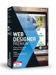download Magix.Webdesigner.Premium.v12.0.0.45036.