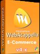 download WebAcappella.E-Commerce.v4.6.24