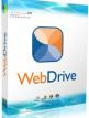download WebDrive.Enterprise.2019.Build.5323