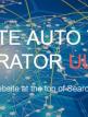 download Website.Auto.Traffic.Generator.Ultimate.v7.3