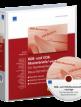 download Weka.Bgb.und.Vob.Musterbriefe.Verträge
