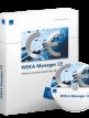 download WEKA.Manager.CE.v2.7