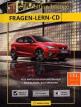 download Wendel.Verlag.Fragen-Lern-CD.v6.2.2018