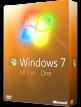 download Microsoft.Windows.7.SP1.All.in.One.-.Oktober.2019.