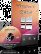 download Windows.10.Redstone.3.v16281.1000.170829-1438.AIO.11in1.(x64)