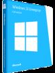 download Microsoft.Windows.10.Enterprise.LTSC.2019.v1809.Build.17763.1012