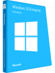 download Microsoft.Windows.10.Enterprise.19H2.v1909.Build.18363.719.(x64)
