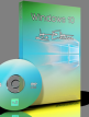 download Windows.10.Lite.Edition.v3.August.2017.(x32)