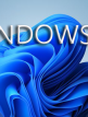 download Microsoft.Windows.11.All-In-One.Build.21996.1.(x64)
