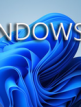download Windows.11.Pro.21H2.Build.22000.71.(x64).+.Software.+.Microsoft.Office.2019