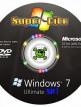 download Microsoft.Windows.7.Ultimate.Super.Lite.2018.Preactivated.(x64)