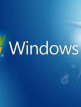 download Microsoft.Windows.7.Aio.SP1.Updated.July.2017