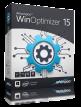 download Ashampoo.WinOptimizer.v15.00.01.DC.01.06.2017